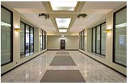 Commercial Cleaning Services Boca Raton