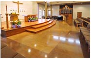 Commercial Cleaning Services Boynton Beach