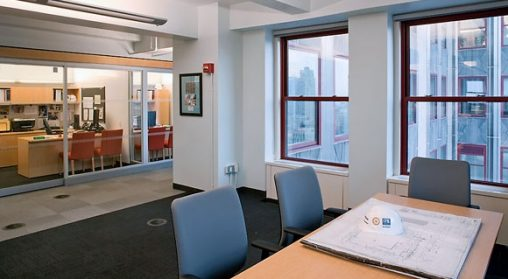 Boca Raton — Commercial Cleaning