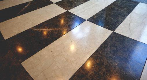 Benefits of Having Your Floor Waxed