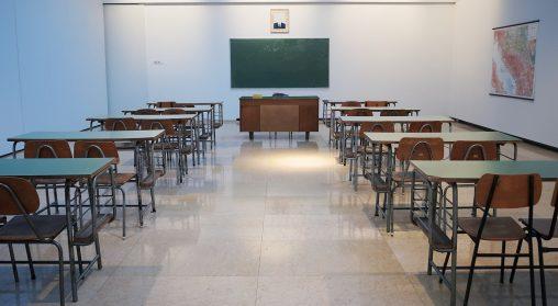 Interkleen's School Cleaning Services