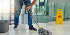 house cleaning palm beach county